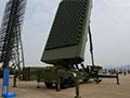 中国新雷达发现F-22 售巴基斯坦用美军练手