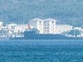 疑3艘094核潜艇现三亚 静音被指落后50年