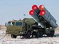 解放军已获俄S-400导弹 S-500或5年后售华