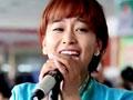 藏族美女一曲藏语版《喜欢你》 听醉了!