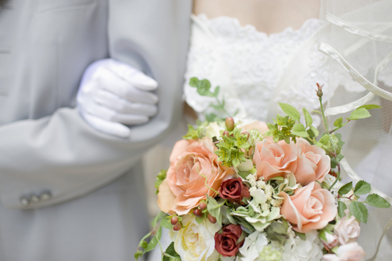 男人娶老婆应注意的6个细节