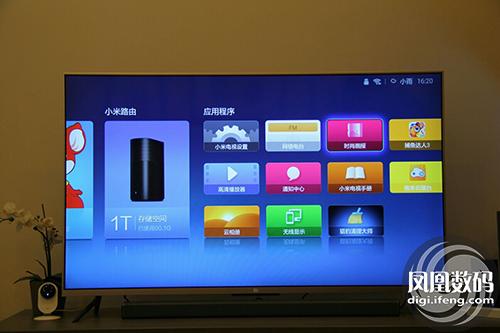 每日汇:小米发布全系智能新品 三星S6系列国内发布