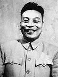 蒋经国因何一生无法对一个女人释怀