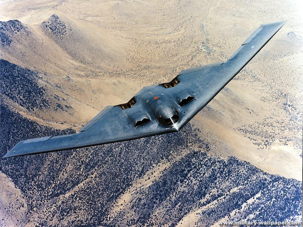外媒:美将增设轰炸机司令部 重点针对中国威胁