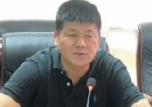 湖南高官马勇被查细节 曾将女服务员提成公务员