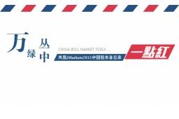 凤凰国际iMarkets 为国际金融投资者提供最专业的金融市场资讯服务