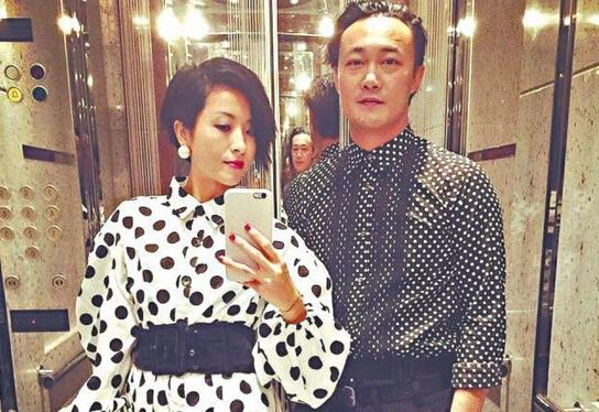 凤凰娱乐讯 据香港媒体报道,陈奕迅(eason)一直都想再添一子,不过老婆图片