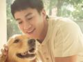 《我的男友和狗》终极预告