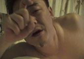 """周立波前妻张洁曝光周立波疑似""""吸毒""""视频"""