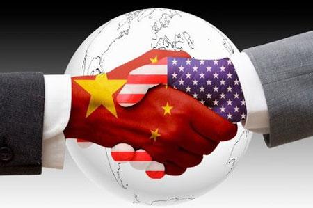 商务部:中美投资协定负面清单谈判启动
