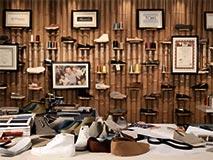 布鞋文化:3000年历史 香气满堂