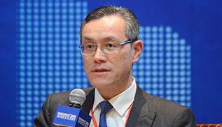 Milton W.M.Cheng