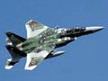 日本假想钓鱼岛开战:F-15拦截轰-6K