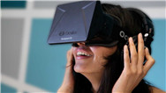 一个域名引发的血案:Oculus和粉丝的撕B大战