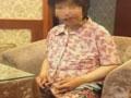 48岁女精神病人在敬老院怀孕