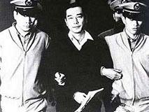 华裔作家暴亡 牵出蒋经国婚外恋