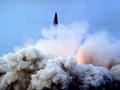 央视曝二炮洲际导弹部队 机密设备打马赛克
