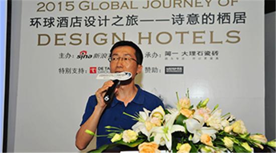 郑捷风景·建筑设计所首席设计师;中国风景园林学会会员;浙江