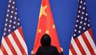 中国崛起终结美国世纪?