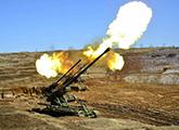 朝鲜炮击韩国意在牵制北京阅兵?