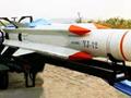 阅兵导弹令美日难招架 日本急造新导弹