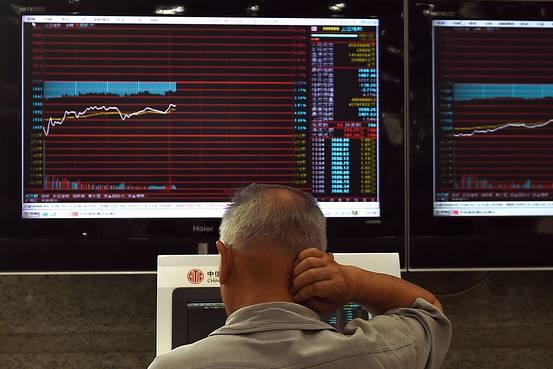 亚洲股市_亚洲股市周四出现反弹.