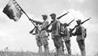 70周年:怎样看待抗战和日本?