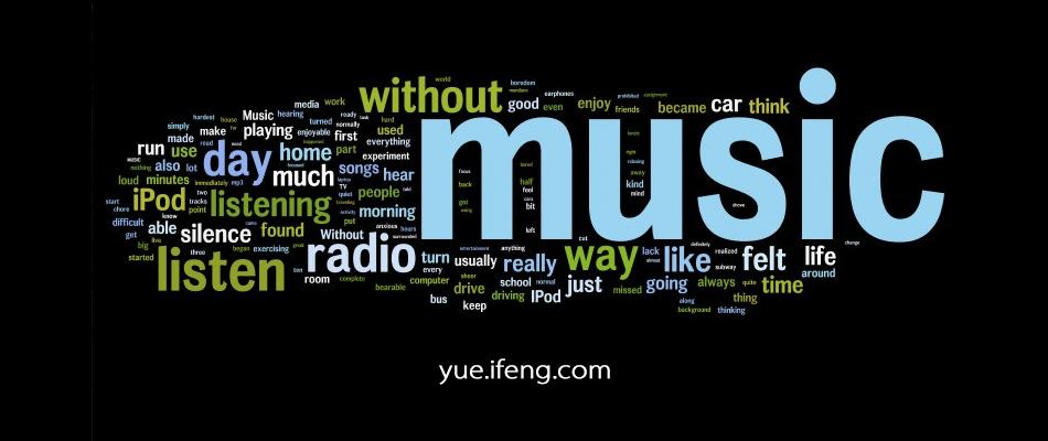www.188bet.com音乐