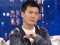"""黄健翔揭刘翔""""解说口误"""" 仍赞其是好解说"""