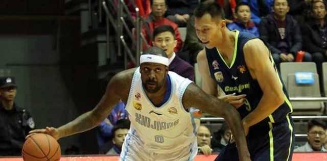 这个夏天菲律宾篮协极力争取克拉克森能代表球队参赛.