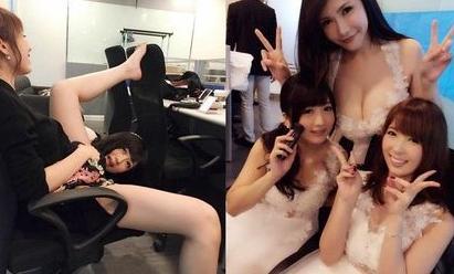 bf330波多野结衣_据台湾媒体报道,日本女优波多野结衣日前去菲律宾出席某活动,与\