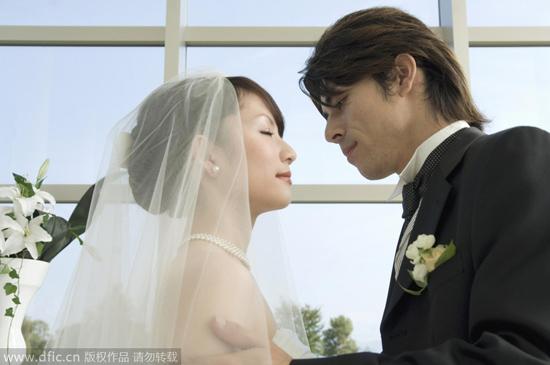 这6种老婆男人做梦都想娶