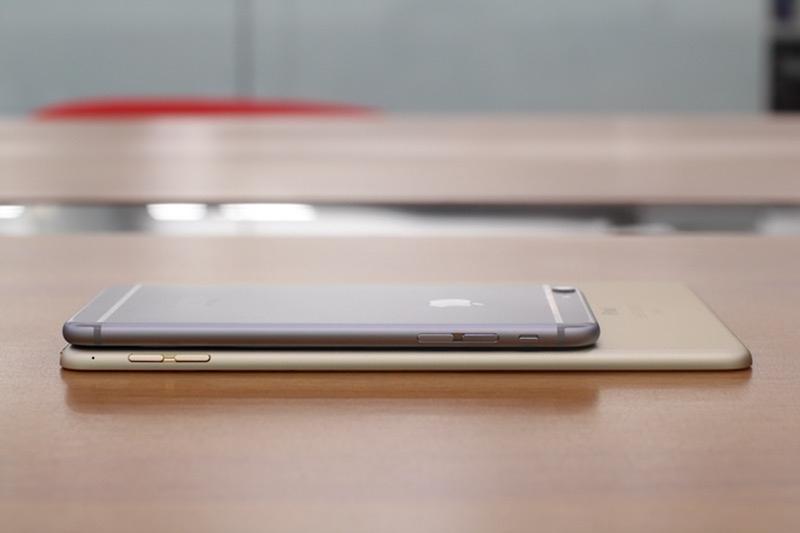 苹果ipad mini 4评测:性能全面提升