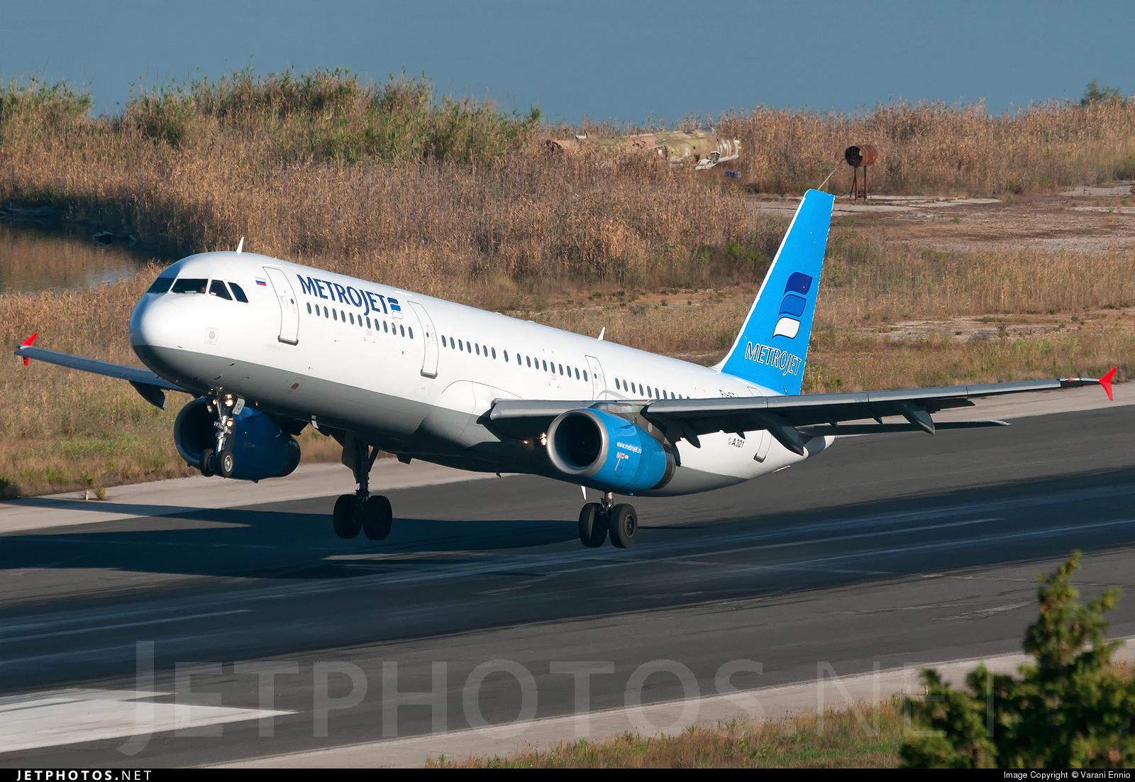 一架载224人的俄罗斯客机坠毁莫斯科时间10月31日中午11点,俄罗斯航空委员会确定,从埃及沙姆沙伊赫直飞圣 今日热闻 115社区