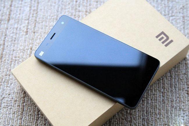 小米6手机壁纸不随着小米滚动了桌面4安卓4.4.2图片