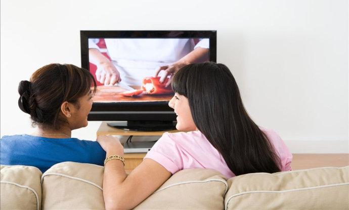 电视购物太能忽悠 消协:9成以上违规宣传