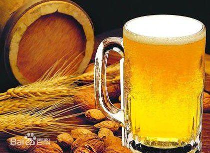 中国精酿啤酒的前世今生