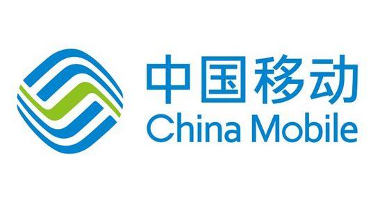 中国标志矢量图