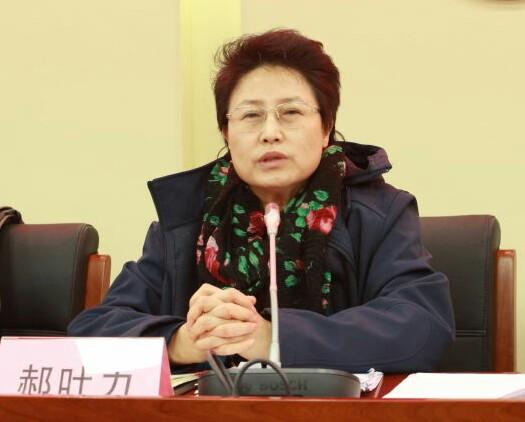 """一带一路下的中国梦2500子3,成为""""一带一路""""的支持者1,持续增长优势"""