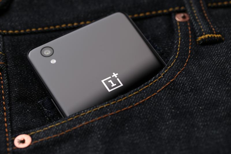 一加手机X暗夜黑版美图赏:12月10日开售的照片 - 13