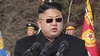 朝鲜拥核 威胁还是谎言?