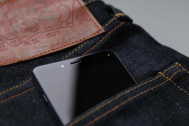 一加手机X暗夜黑版美图赏:12月10日开售的照片 - 12