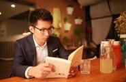 《凤求凰》第三十九期单身达人赵俊杰:幸会遇见你