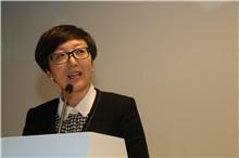 刘敬:呼吁社会各界对自闭症儿童给予关注