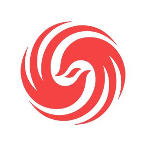 金沙3777平台