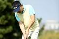 第五届慈善高尔夫赛圆满落幕