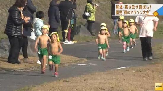 孩子愛跑步的圖片搜尋結果