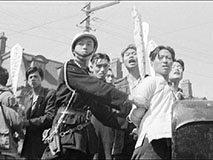 哪位中共高层叛变致台湾共产党全军覆没 846人牺牲
