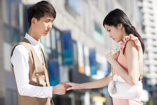 初恋情人为什么大多都难成夫妻?水货手机网