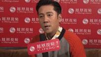 老炮儿!蔡国庆:别跟我提独霸舞台 姜还是老的辣
